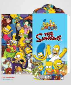 RS - SIMPSONS